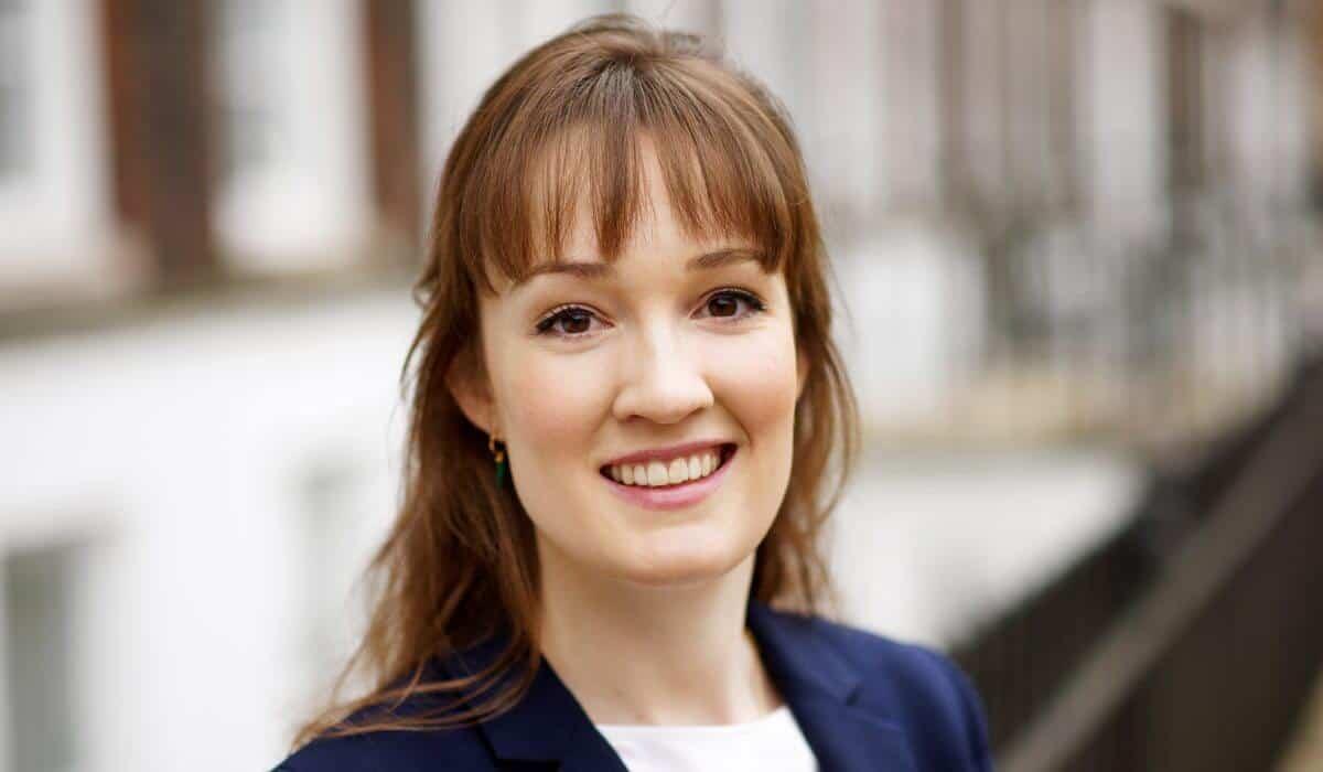 Beth Collett