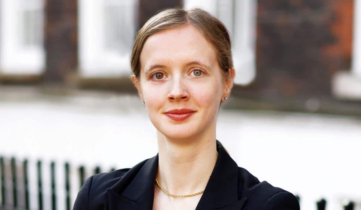 Jennifer Dixon