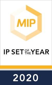 Managing IP 2020