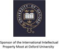International Intellectual Property Moot: sponsor